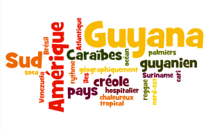 Guyanawordcloud